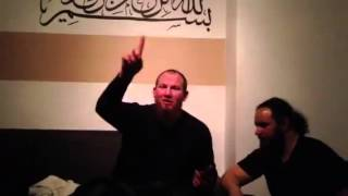 Pierre Vogel - Wie lernt man am besten den Quran auswendig?