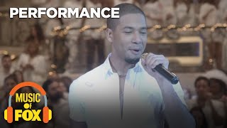 You're So Beautiful ft. Jamal Lyon | Season 1 Ep. 8 | EMPIRE
