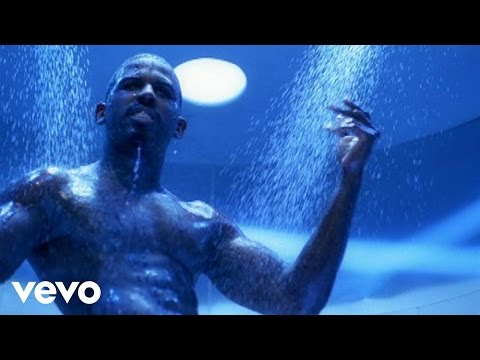 Marc Nelson - 15 Minutes (Video)