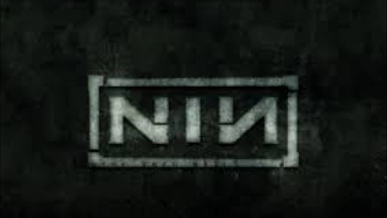Nine Inch Nails -Happiness in slavery - YouTube