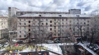 Купить 3 комнатную квартиру в Текстильщиках!!!! Выгодно!(, 2017-03-29T07:29:16.000Z)