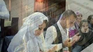 svadba Bajram & Semiha studio ELDAR Tuti...