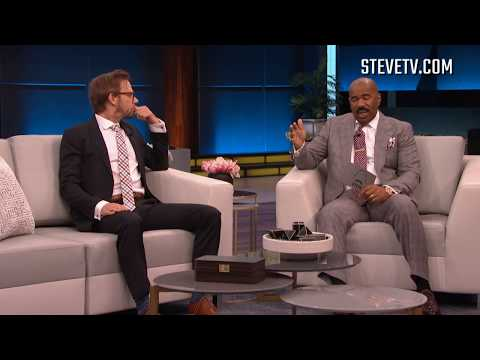 Download Youtube: Jimmi Simpson Dishes On His Show, 'Unsolved: The Murders of Tupac and the Notorious B.I.G.'