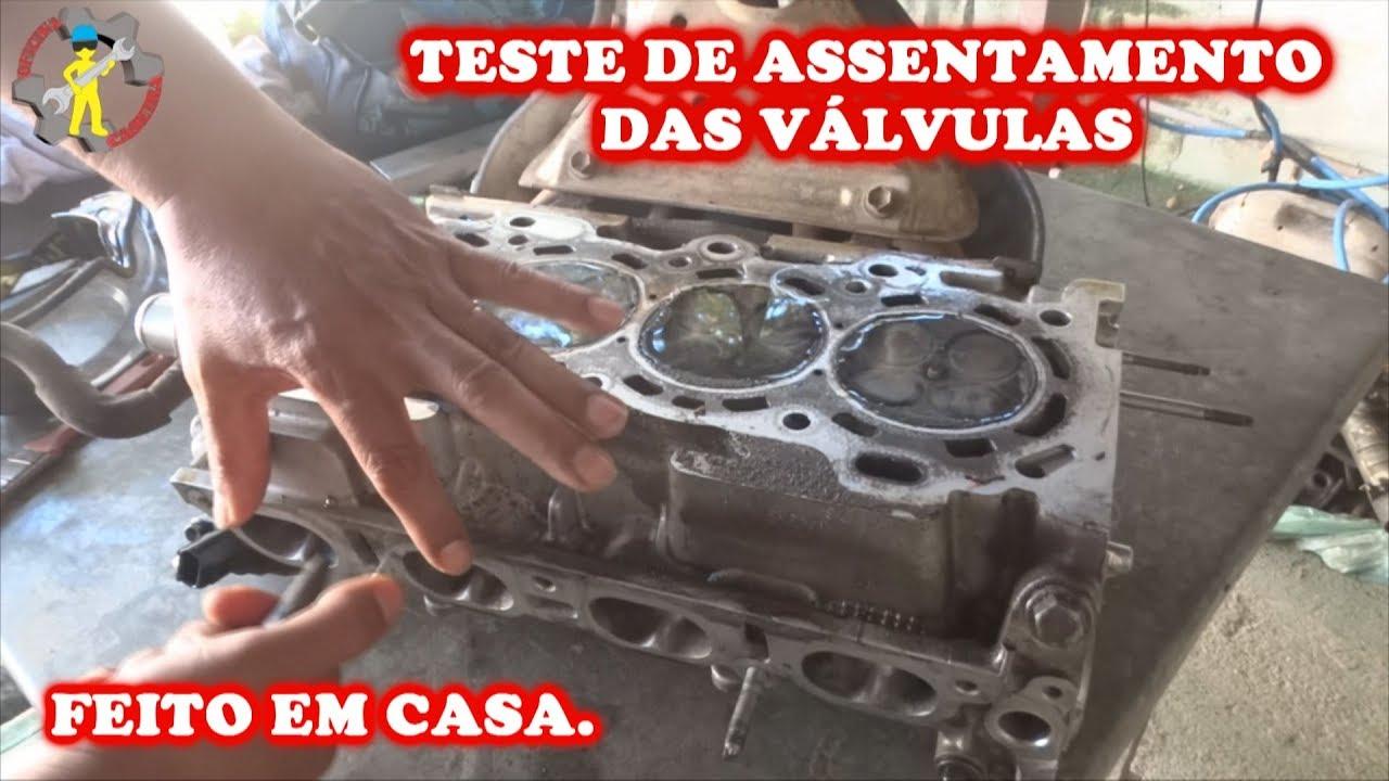 Cautare motor Prample Garcon