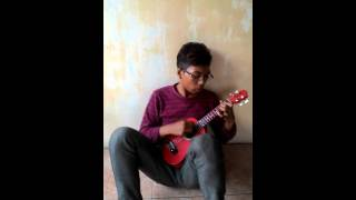 Video Sambalado versi ukulele (ncekk aanqk) download MP3, 3GP, MP4, WEBM, AVI, FLV Desember 2017
