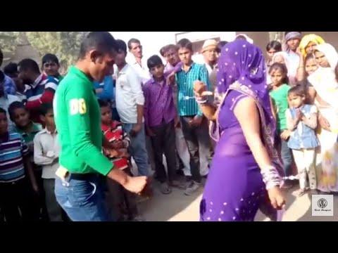 Balam Milego Toku Patwari Dj Remix mp3