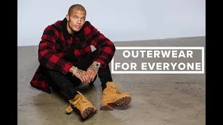 The Latest Outerwear Trends | FASHION NOVA