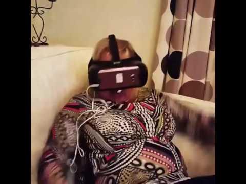 Новые порно видео для взрослых