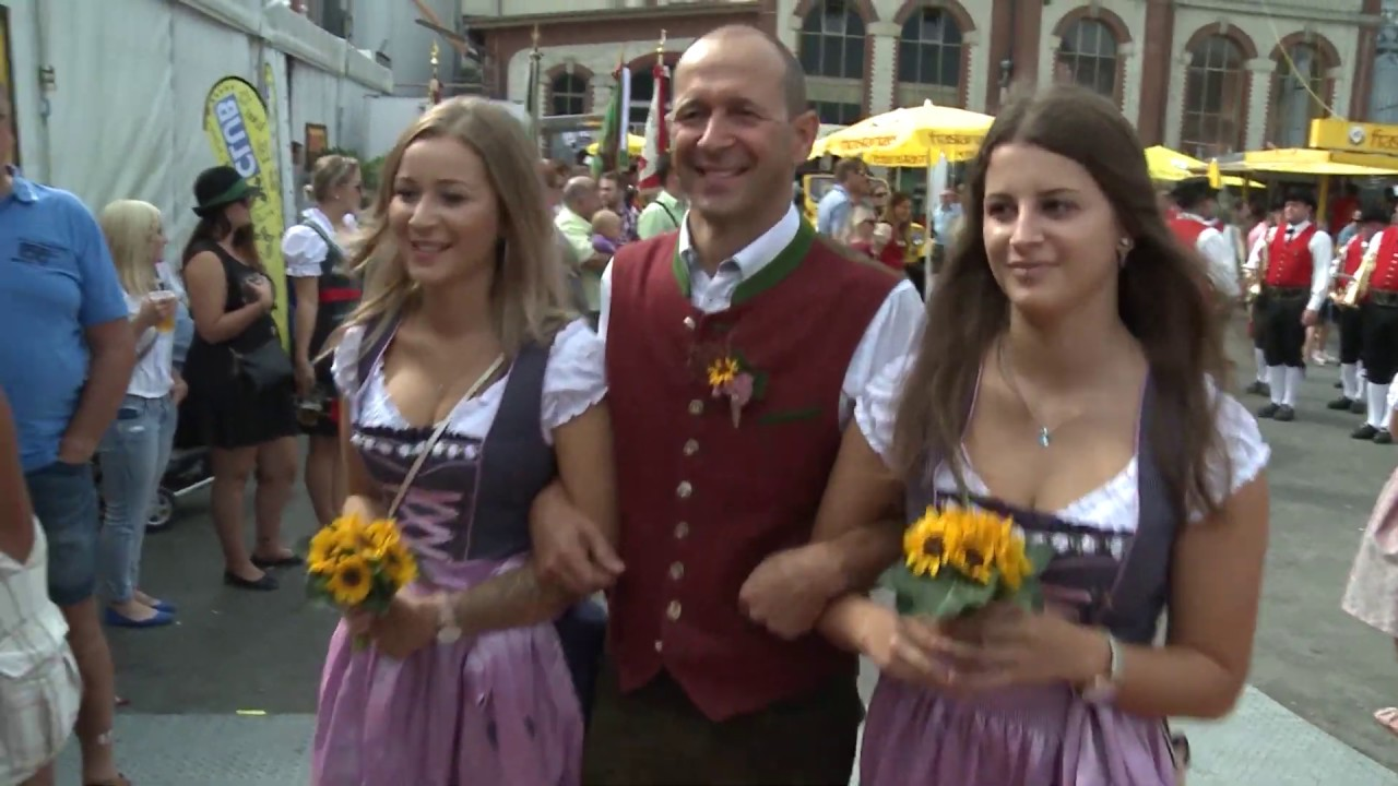 Er sucht Sie in Montlingen - kostenlose Kontaktanzeigen