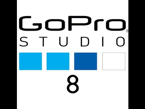 8 GoPro Studio  How to Add Royalty Free Music  Audio