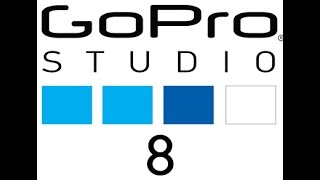 8. GoPro Studio - How to Add Royalty Free Music / Audio(COMPLETE PLAYLIST https://www.youtube.com/watch?v=aeB_wNJOySM&list=PLnWrVWj1APWsUbqzLQb6i_JiT3PfKfhNb In this video we learn how to add ..., 2014-12-31T23:33:05.000Z)