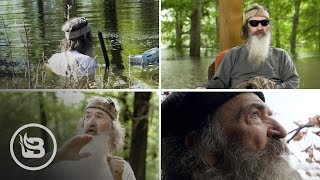 the-real-phil-robertson-i-in-the-woods-with-phil