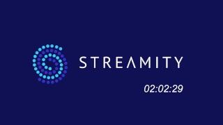 Streamity Starts FREE Education Webinars