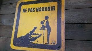 Parc Le Pal, TOUS les animaux du parc (parc animalier Allier 03 Auvergne)
