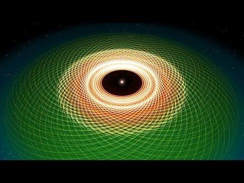 A PERFECTLY ENGINEERED SOLAR SYSTEM   Universe Sandbox 2