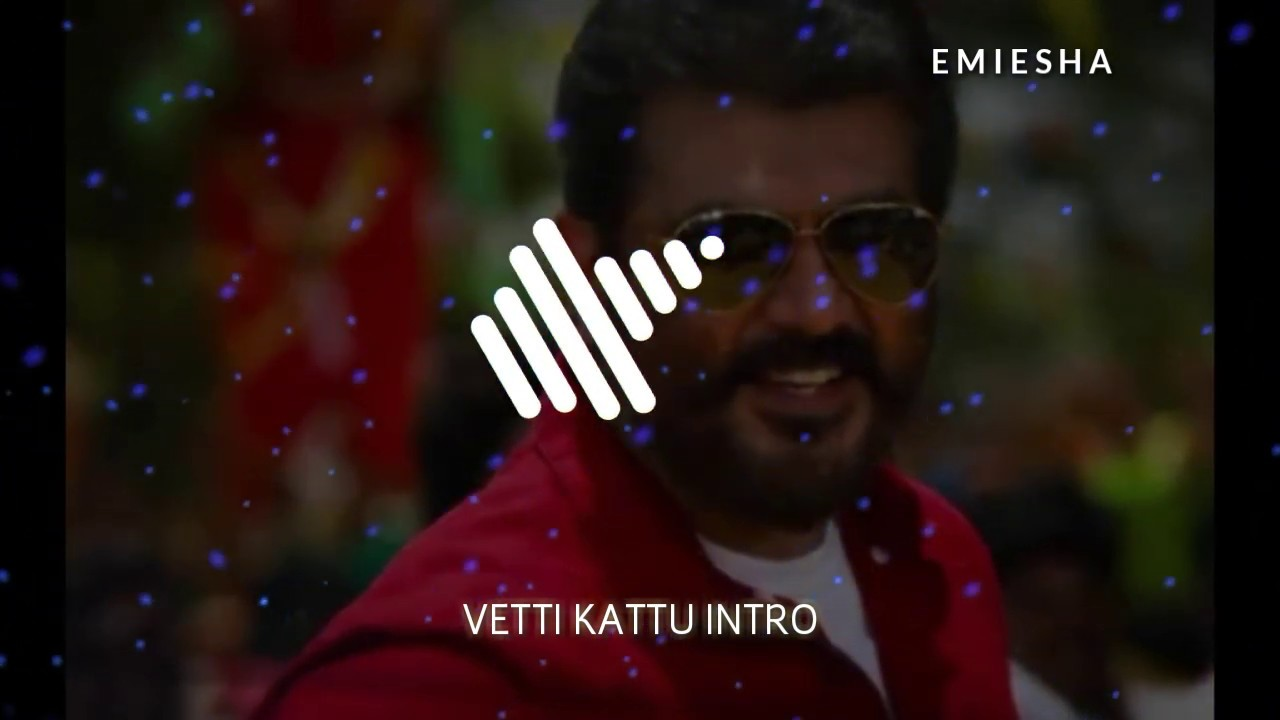 viswasam kannana kanne tamil mp3 ringtone download