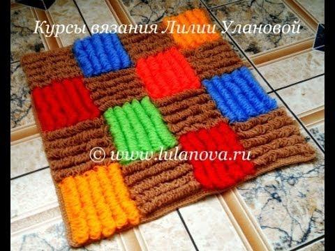 Спицами - Вязание