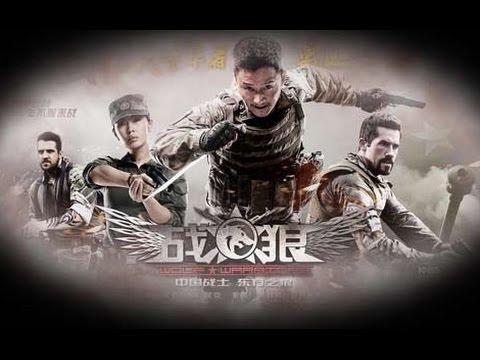 2017動作 電影 - 香港電影 - 推薦 好看 的 電影 - YouTube