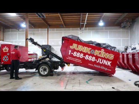 Self Service Dumpster Rental Services   Junk King aad8da63987f