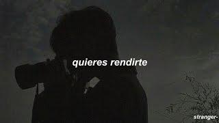 lil agony - grief - sub. español