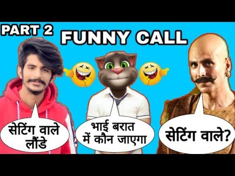Gulzar channiwala song 2019 haryana song, jug jug jeeve official songs, billu comedy
