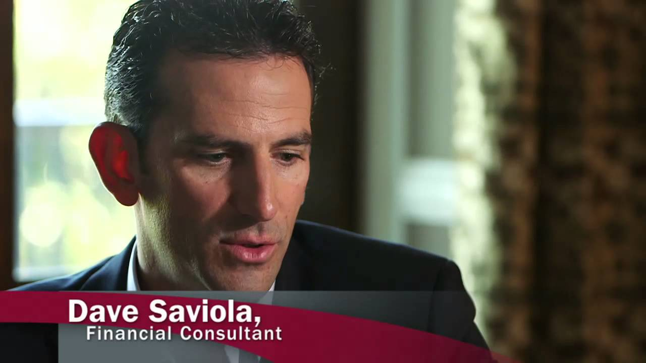 why im a thrivent financial representative daves story