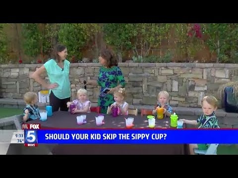566ed0206 If you want to check out more skipping the sippy cup action