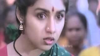 Ingey Maanamulla Ponnu Video Song | Chinna Pasanga Naanga | Murali, Revathi, Saradha Preetha