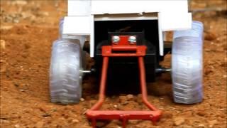 Video The Auto Farmer download MP3, 3GP, MP4, WEBM, AVI, FLV Agustus 2019