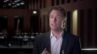 Digitalisierung - Mittelstand