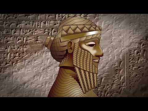 Fact-Checking Sargon at the Joe Rogan Podcast (Anita and Harassment)
