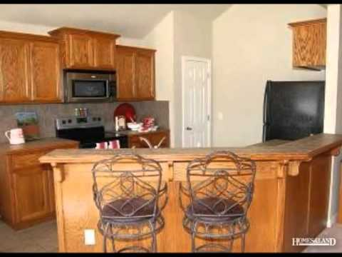 $164500 3BR 2BA in NORMAN 73072. Call Peggy Darr: ...
