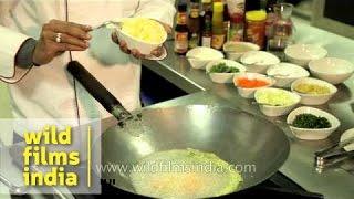 How To Make Kashmiri Garlic Soup