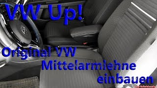 v2movie vw up tagfahrlicht birne wechseln. Black Bedroom Furniture Sets. Home Design Ideas