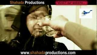 Cover images Shahada Productions TV Promo [2] HD