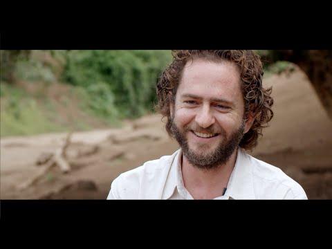 Comunidad Misionera de San Pablo Apóstol, Misión de Nyangatom, Etiopía