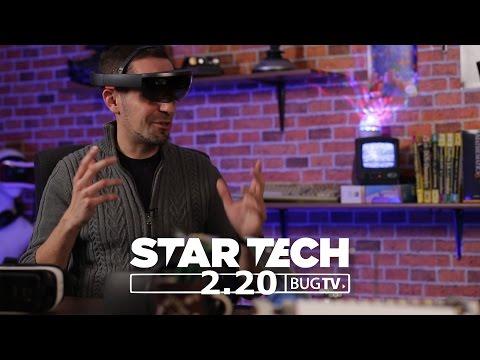 Star Tech 2.20: Darian Škarica, DivIT