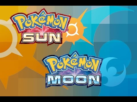 pokemon sun and moon shiny giveaway live