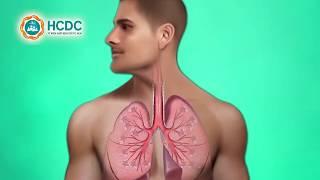 Hiểu thêm về nCoV để phòng bệnh tốt hơn HCDC