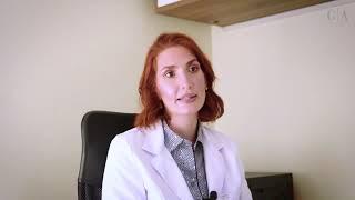 Glândulas endócrinas - Instituto Costa Aguiar