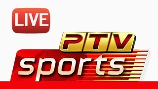 Ptv Sports Live stream Pakistan vs Afghanistan Under-19 Quarter final 2020
