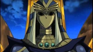 Yu-Gi-Oh! GX- Season 1 Episode 40- A Lying Legend