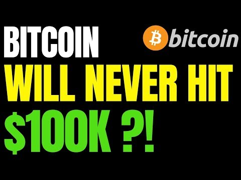 bitcoin-price-will-never-hit-$100k?!-|-5-reasons-why-btc-is-crashing-right-now!