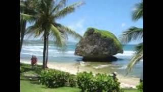 видео отдых на барбадосе, отзывы туристов, отзывы туристов о барбадосе