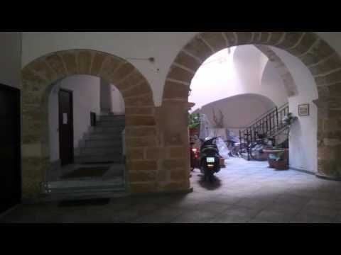 Attico In Vendita Da Privato - Vicolo San Gabriele 4, Palermo