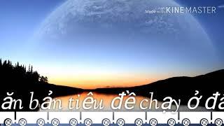 Elktronomia - sky high