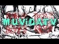 "MUViDATV_#06 『 ""Fog Lights"" Release After Party 2』"