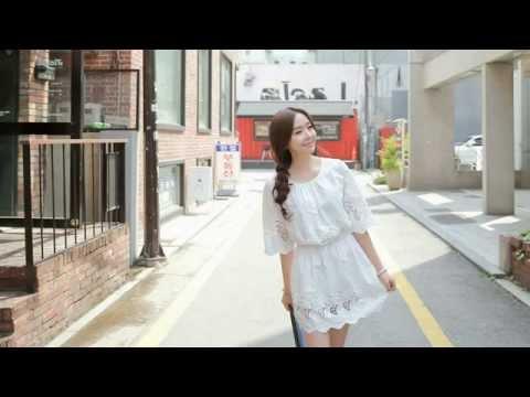 ร้านส้มแป้นช้อป เสื้อผ้าแฟชั่นเกาหลีพร้อมส่ง มีทั้ง ชุดเดรสน่ารัก ชุดทำงาน ชุดลูกไม้ ชุดออกงาน