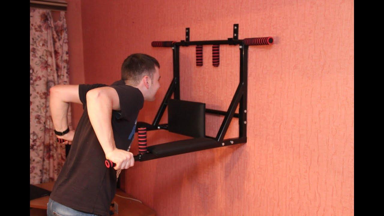 Силовой тренажер | Грудной тренажер | Эффективные тренажер .