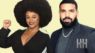 Did Drake And Jill Scott Date? Plus 'Greenleaf' Coming To An End!